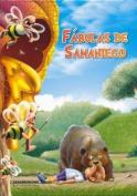 Fabulas de Samaniego [Spanish]