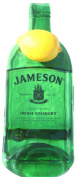 Jameson Irish Whiskey lemon / cheese chopping board