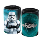 STORM TROOP MUSICAL CAN COOLER