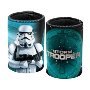 Star Wars Storm Trooper Musical Can Cooler