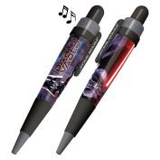 Star Wars Vader Musical Pen