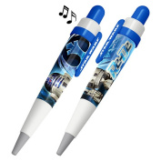 STAR WARS R2D2 MUSICAL PEN