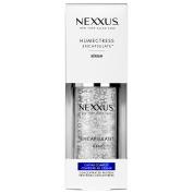 Nexxus Encapsulate sérum – Hair Serums