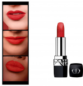 Rouge Dior COUTURE COLOUR - COMFORT & WEAR 999 Matte