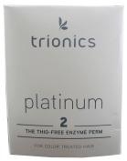 Trionics_Perms-Platinum-2 Trionics Platinum Perm 2
