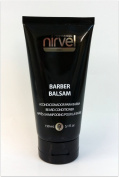 Nirvel Barber Balsam beard conditioner 150ml