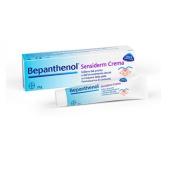 bepanthenol-sensiderm CR 20 g