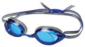 Speedo Vanquisher 2.0 Swim Goggle
