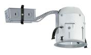 Juno Lighting TC1R 10cm TC rated Remodel Recessed Housing