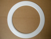 15cm Inch Recessed Can Light Over Size Trim Ring