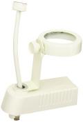 Elco Lighting ET526W Low Voltage Gimbal Ring Fixture