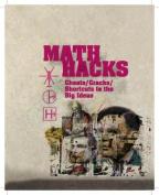 Math Hacks (Hacks)