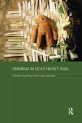 Animism in Southeast Asia