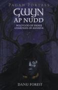 Pagan Portals - Gwyn ap Nudd