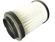 Euro-Pro EP604H Stick Vac Replacement Filter XHF604H # EU-18410