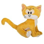 Smurfs Azrael Cat Plush 30cm