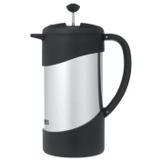 Thermos 1010ml Vacuum Insulated Coffee Press