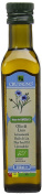 Crudigno Organic Flax Seed Oil 250ml