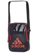 Adidas Shoulder Bag Black