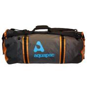 Aquapac Upano Waterproof 90L Duffle Bag