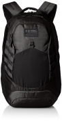Under Armour 2017 UA Hudson Backpack Rucksack