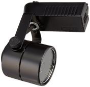Elco Lighting ET528B Low Voltage Cylinder Fixture