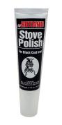 Rutland Stove Polish Paste