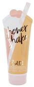 Zoella Gelato Shower Shake 160ml