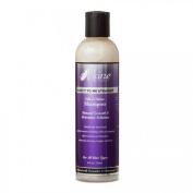 Mane Choice Give It to Me Straight Silk & Shine Shampoo