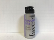 Fave4 Fave 4 Beyond Big Shampoo - 60ml TRAVEL SIZE