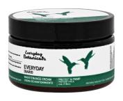 Everyday Maintenance Cream