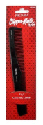 Clippermate nxt 19cm Cutting Comb #816nxt
