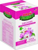 Jobe.s 08235 Organic Orchid Fertiliser, 150ml, Box