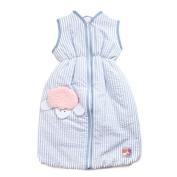 Heless 1193Heless 37 cm Sleeping Bag for Doll