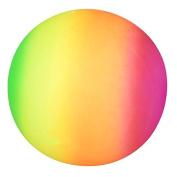Rainbow Ball 23cm