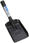 100mm Silverline Coal Shovel