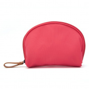 Shell Shape Cosmetic Bag Makeup Travel Cases Organiser