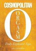 Cosmopolitan Orgasm