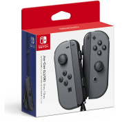 Nintendo Switch Joy-Con Pair, Left + Right
