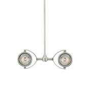 WMO-Elton Head 60cm , ch