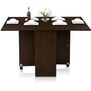 Furinno Fnaj-11068 Boyate Folding Multifunction Table