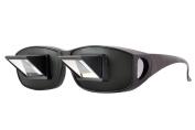 Active Forever Prism Glasses, Prism Eye Glasses or Bed Prism Spectacles