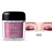 KaiCran Cosmetic Powder Smoky Eyeshadow Palette Makeup Set Matt 28 Colours Available