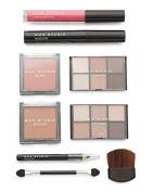 Max Studio Bare Beautiful Make-Up Set