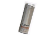 COUVRE Scalp Concealing Lotion LIGHT BROWN Developed to accomodate those people who have a thinning hair problem : 35ml
