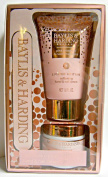 Baylis & Harding Pink Prosecco & Cassis Limited Edition Hand & Nail Set