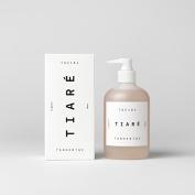 Tangent GC Organic Tiare Soap - 350 ml