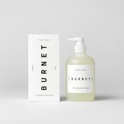 Tangent GC Organic Burnet Soap - 350 ml