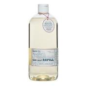 Barr Co. Liquid Hand Soap 950ml Refill - Original