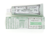 Royal Apothic Hand Creme, Topiary, 120mls